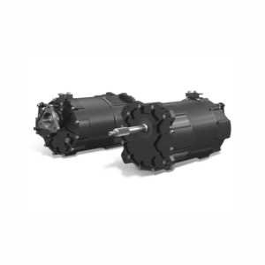 Samsonas RWD Sequential RS90 Gearbox